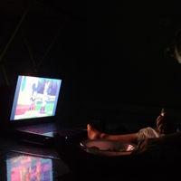 Cómo ver más de 500 canales de televisión TDT online, gratis y legalmente