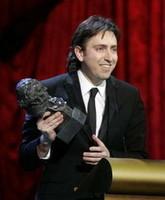 Hablando de Cine con Red Stovall: algún estreno y un par de impresiones sobre los Goya