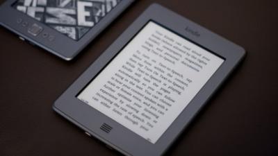 Encuentra libros digitales gratis y en español en Amazon con estos dos sitios