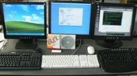 Windows XP sigue siendo el rey en el mundo empresarial
