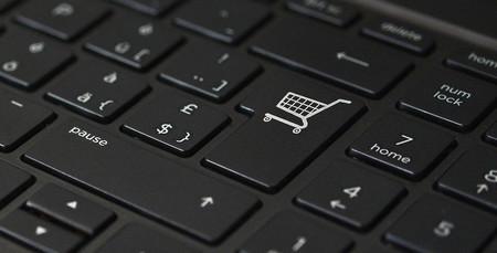 Ventajas de comprar en línea y adquirir descuentos en tu siguiente smartphone