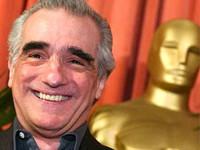 Martin Scorsese se pasa a la televisión