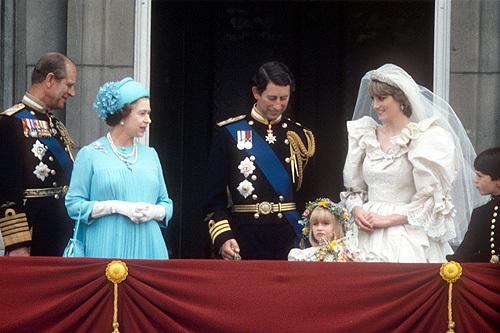 Foto de Compromiso de boda de Guillermo de Inglaterra y Kate Middleton (11/11)