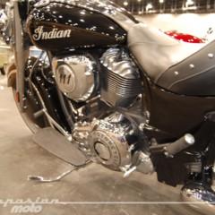Foto 70 de 87 de la galería mulafest-2014-expositores-garaje en Motorpasion Moto
