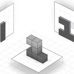 Foto 3 de 6 de la galería projekt en Xataka Android