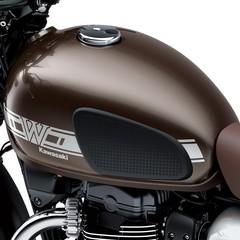 Foto 10 de 27 de la galería kawasaki-w800-2019 en Motorpasion Moto