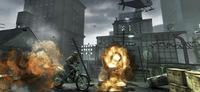 Nuevos detalles y vídeos de 'Urban Trial Freestyle' para PSN y Nintendo 3DS