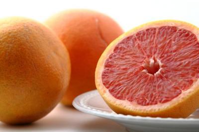 Cuatro opciones de snacks con pocas calorías y mucha vitamina C