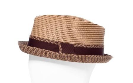sombrero gatsby