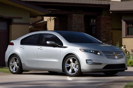 Chevrolet-Volt-3