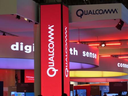 Samsung es el primer fabricante en iniciar las pruebas con el chipset Snapdragon 820 de Qualcomm