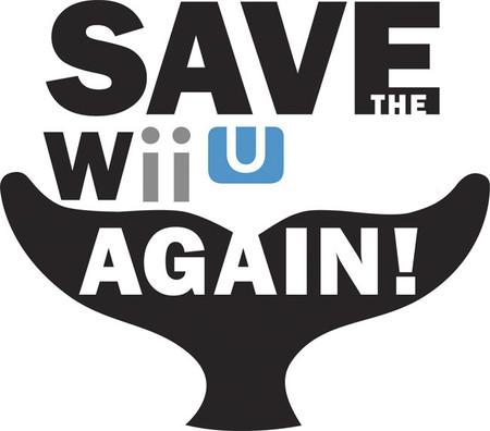 Los juegos que (probablemente) salvarían a Wii U