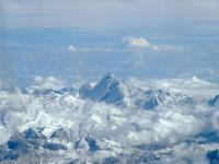 Compañeros de Ruta: Organizando un snow trip y viajando a lugares impresionantes