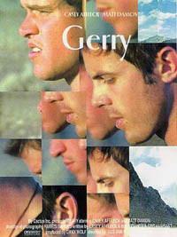 gerry.jpg
