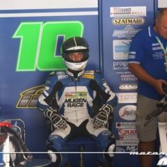 Foto 95 de 127 de la galería entrenamientos-desde-boxes-en-portimao en Motorpasion Moto