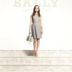 Foto 5 de 16 de la galería bally-primavera-verano-2012 en Trendencias