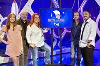 Órbita Laika: ¿el primer 'Talk Show' de ciencia en España?
