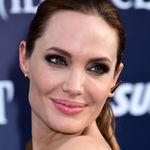 Angelina Jolie y el controvertido casting con niños por el que fue acusada de maltrato infantil