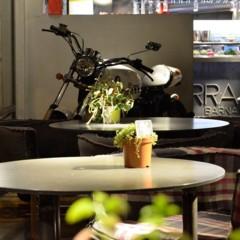 Foto 7 de 14 de la galería restaurante-labarra en Trendencias Lifestyle