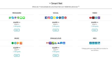 Si quieres que tu amigo se preocupe por el debate sobre la neutralidad de la red, pásale esta foto
