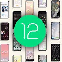 Hora de actualizar: Android 12 estable ya está disponible para todos los teléfonos de Google a partir del Pixel 3