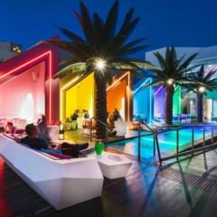Foto 6 de 11 de la galería matisse-beach-club en Trendencias Lifestyle