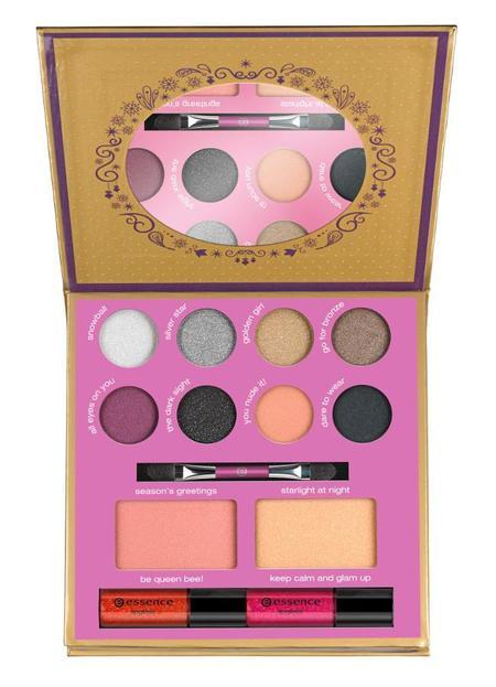 makeupboxessence.jpg