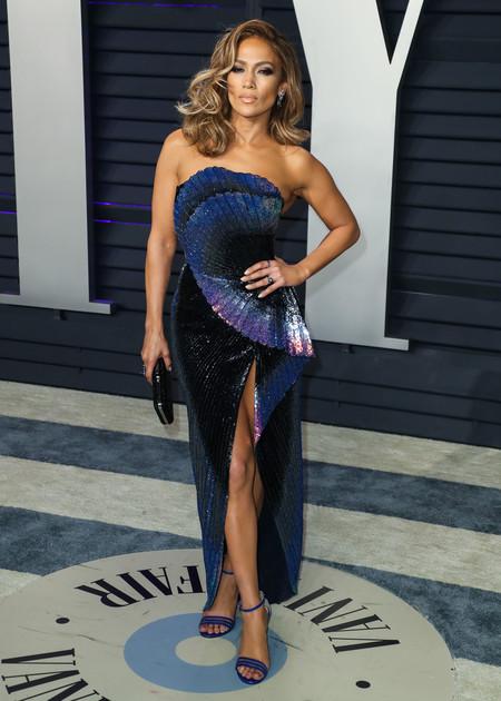 Mejores Vestidos Decada 2010 2020 25
