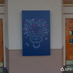 Foto 23 de 35 de la galería wwdc19-mcenery-center en Applesfera
