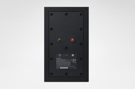 Technics Sb C600 4