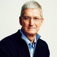 Tim Cook afirma que los futuros iPhone nos harán preguntarnos cómo pudimos vivir sin ellos