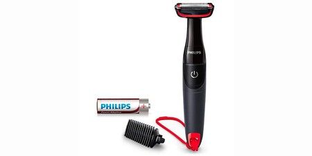 Philips Bg105