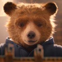 'Paddington 2' es la película mejor valorada de todos los tiempos en Rotten Tomatoes (y no me sorprende)