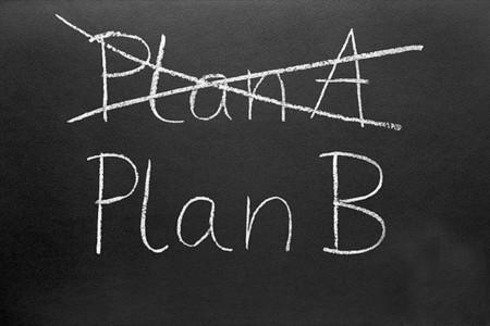 Financiación de start ups: los préstamos convertibles y préstamos participativos