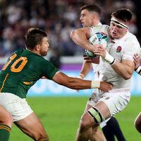 El rugby sigue los pasos de la NFL: se le acumulan las denuncias por demencia de sus jugadores