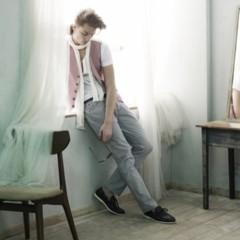 Foto 5 de 18 de la galería he-by-mango-coleccion-primavera-verano-2009 en Trendencias Hombre
