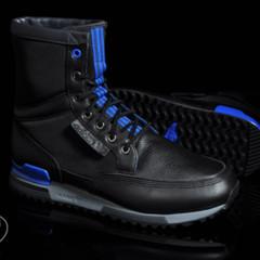 Foto 2 de 5 de la galería adidas-zx-las-mejores-zapatillas-para-el-invierno en Trendencias Hombre