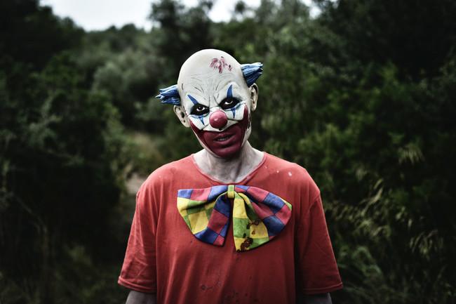 payaso-miedo-terror