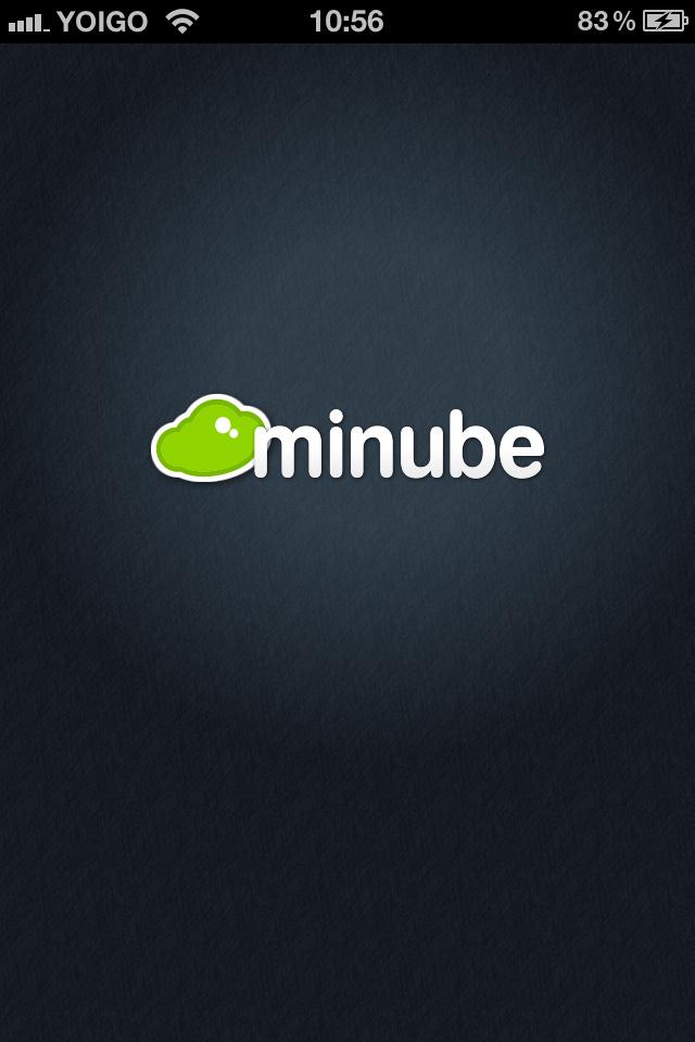 Foto de Minube 3.0 en imágenes (5/18)