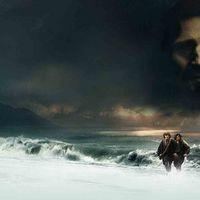 Lo que llega nuevo en abril a Netflix, HBO, Wuaki, Filmin y Amazon