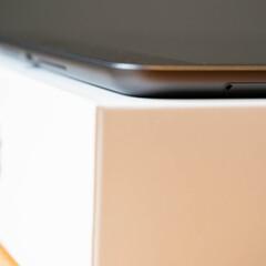 Foto 12 de 23 de la galería ipad-8a-generacion-2020 en Applesfera