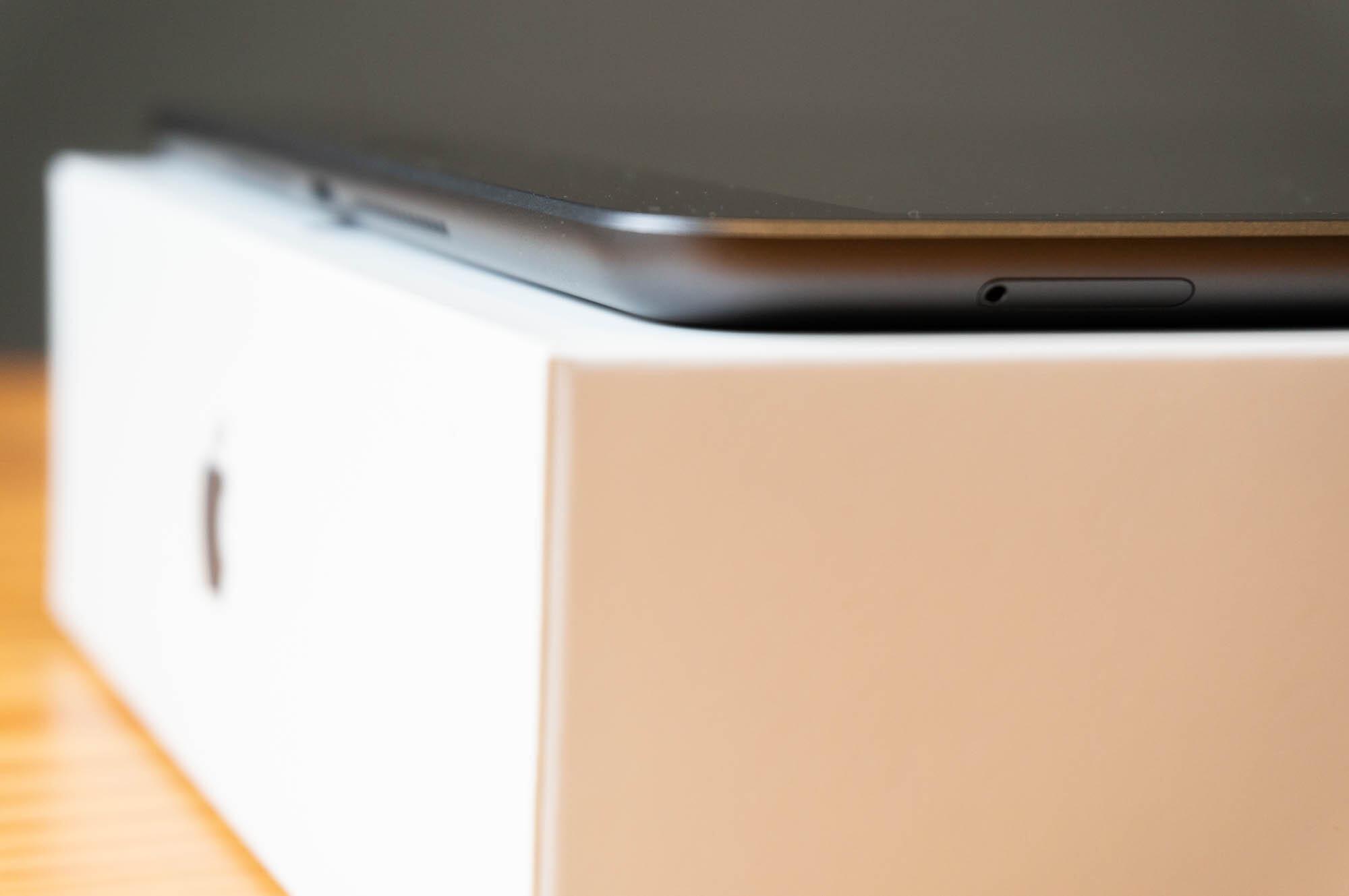 Foto de iPad 8a Generación 2020 (12/23)