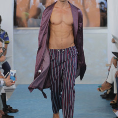 Foto 44 de 49 de la galería mirto-primavera-verano-2015 en Trendencias Hombre