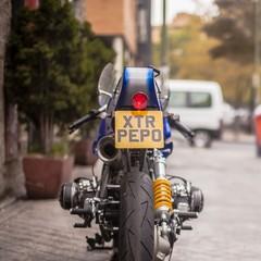 Foto 12 de 19 de la galería xtr-pepo-don-luis-1 en Motorpasion Moto