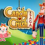 Candy Crush Saga será también un programa de televisión de concursos de la CBS