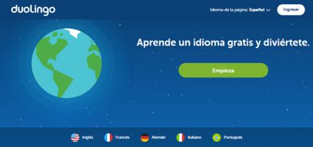 Duolingo presentó en Colombia su nuevo modelo de suscripción mensual