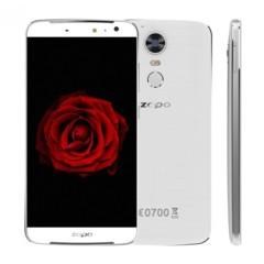 Foto 10 de 10 de la galería zopo-speed-8 en Xataka Android