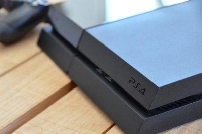 """Sony prepara una """"solución"""" para los problemas de espacio en su PS4: un modelo de 1 TB"""