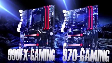 Gigabyte Amd G1 Gaming