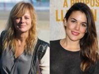 Emma Suárez y Adriana Ugarte protagonizarán lo nuevo de Almodóvar
